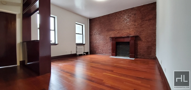 2 Bedrooms, Central Harlem Rental in NYC for $2,429 - Photo 1