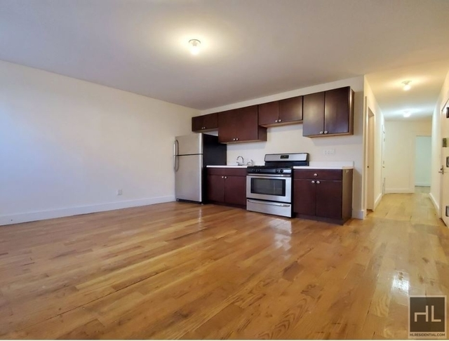 3 Bedrooms, Bedford-Stuyvesant Rental in NYC for $3,250 - Photo 1