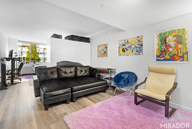 Studio, Bowery Rental in NYC for $3,930 - Photo 1