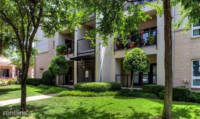 4 Bedrooms, Inwood Crossroads Condominiums Rental in Dallas for $4,426 - Photo 1