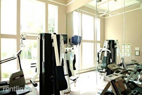 1 Bedroom, Bonaventure Condominiums Rental in Dallas for $1,320 - Photo 1