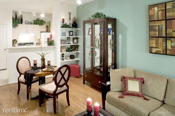 1 Bedroom, Northeast Dallas Rental in Dallas for $1,285 - Photo 1