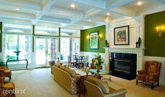1 Bedroom, North Central Dallas Rental in Dallas for $1,175 - Photo 1