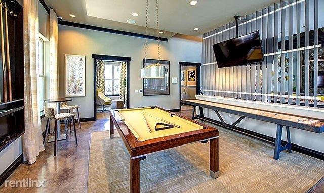 3 Bedrooms, Vickery Rental in Dallas for $2,876 - Photo 1