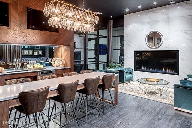 2 Bedrooms, Lovers Lane Rental in Dallas for $1,907 - Photo 1