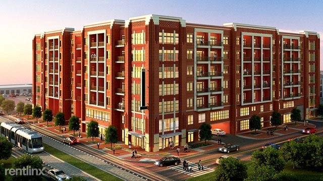 2 Bedrooms, Midtown Rental in Houston for $1,510 - Photo 1