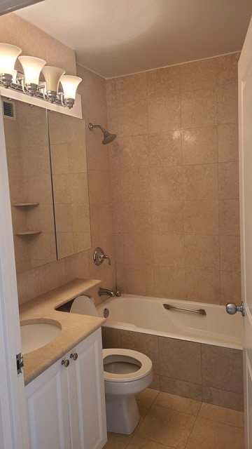 1 Bedroom, Yorkville Rental in NYC for $3,785 - Photo 1