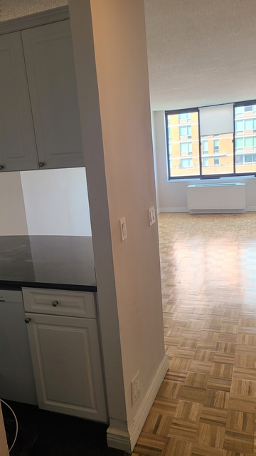 1 Bedroom, Yorkville Rental in NYC for $3,610 - Photo 1