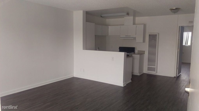 1 Bedroom, Mid-Town North Hollywood Rental in Los Angeles, CA for $1,250 - Photo 1