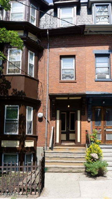 2 Bedrooms, Hyde Square Rental in Boston, MA for $2,850 - Photo 1