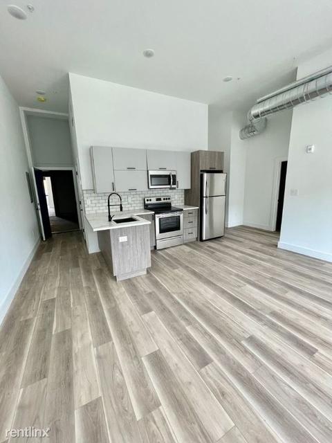 2 Bedrooms, Port Richmond Rental in Philadelphia, PA for $1,545 - Photo 1