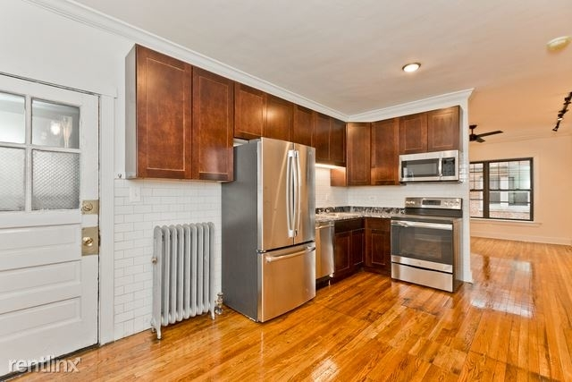 1 Bedroom, Uptown Rental in Chicago, IL for $1,350 - Photo 1