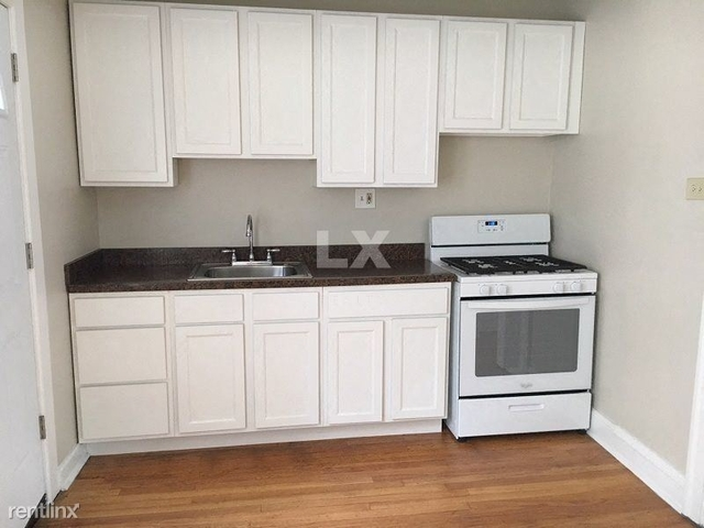 1 Bedroom, Irving Park Rental in Chicago, IL for $1,000 - Photo 1
