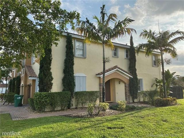 4 Bedrooms, University Park Rental in Miami, FL for $3,800 - Photo 1