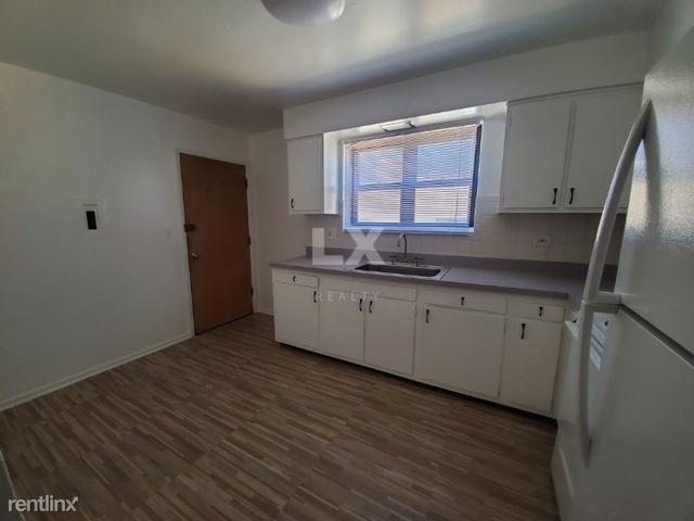2 Bedrooms, Skokie Rental in Chicago, IL for $1,580 - Photo 1