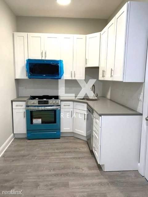 1 Bedroom, Cragin Rental in Chicago, IL for $1,495 - Photo 1