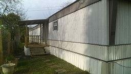 3 Bedrooms, Bay Oaks Harbor Rental in Houston for $950 - Photo 1