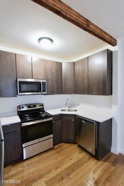 1 Bedroom, West Everett Rental in Boston, MA for $1,600 - Photo 1