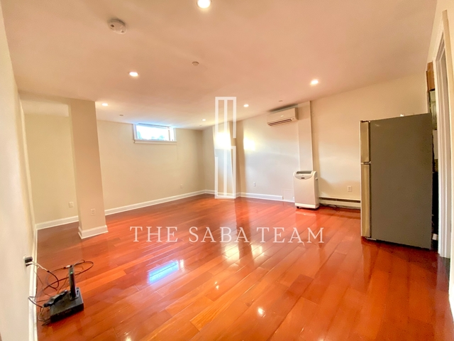 Studio, Dyker Heights Rental in NYC for $1,500 - Photo 1