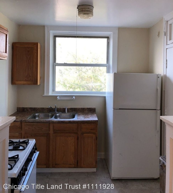2 Bedrooms, Cragin Rental in Chicago, IL for $1,300 - Photo 1