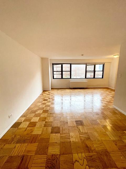 Studio, Gramercy Park Rental in NYC for $4,300 - Photo 1