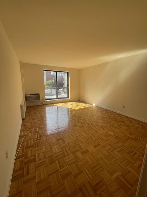 1 Bedroom, Upper East Side Rental in NYC for $3,000 - Photo 1