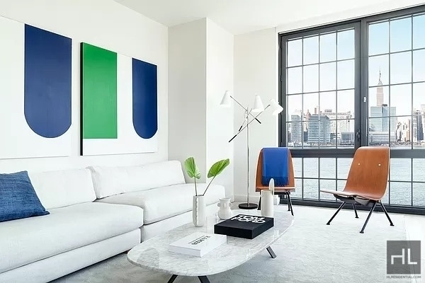 1 Bedroom, Greenpoint Rental in NYC for $4,750 - Photo 1