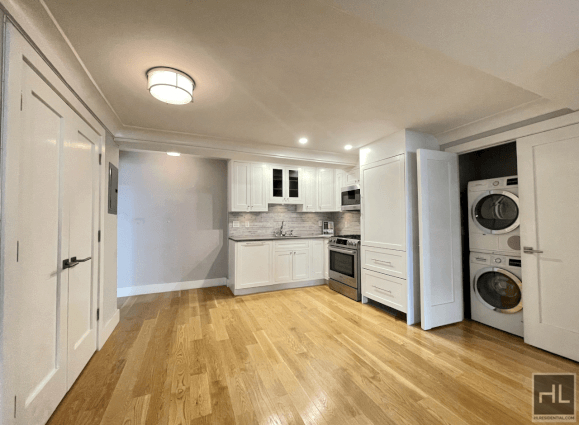 1 Bedroom, Upper West Side Rental in NYC for $3,875 - Photo 1