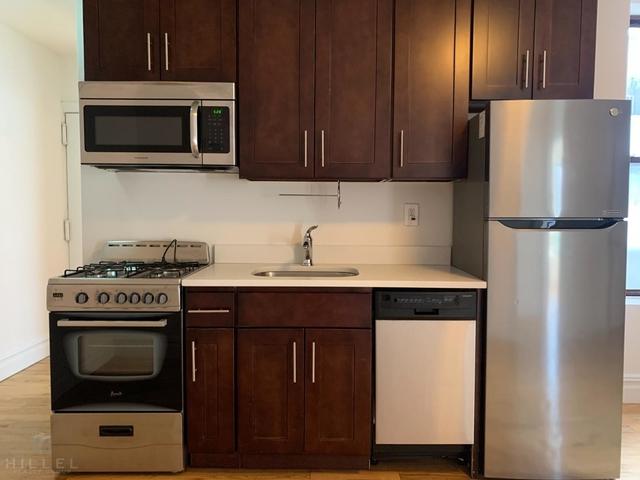 3 Bedrooms, Astoria Rental in NYC for $3,250 - Photo 1