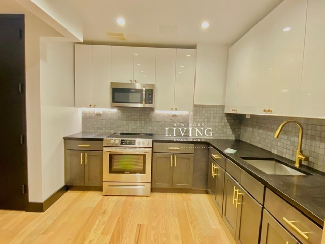 4 Bedrooms, South Slope Rental in NYC for $5,999 - Photo 1