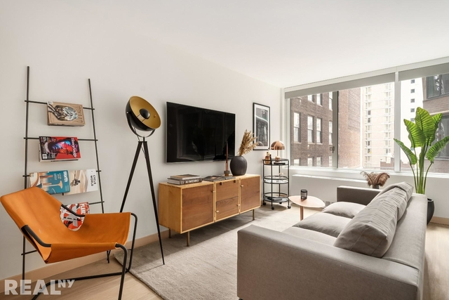 Studio, Murray Hill Rental in NYC for $3,996 - Photo 1