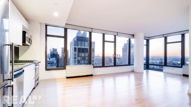 Studio, Chelsea Rental in NYC for $4,814 - Photo 1