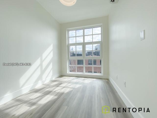 1 Bedroom, Flatbush Rental in NYC for $2,550 - Photo 1