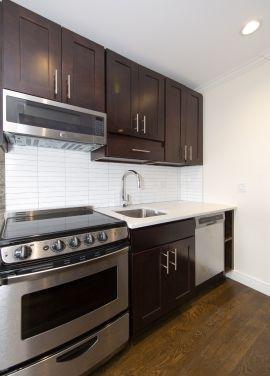Studio, Alphabet City Rental in NYC for $2,429 - Photo 1