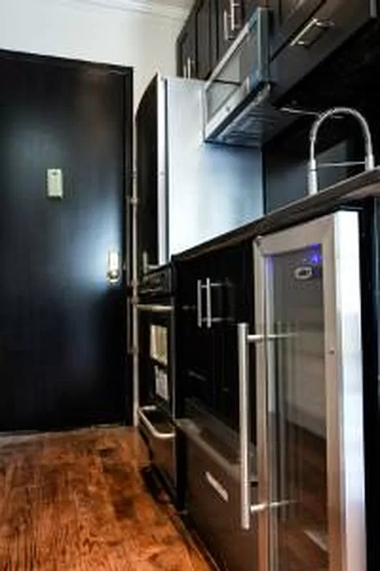 1 Bedroom, East Harlem Rental in NYC for $2,287 - Photo 1