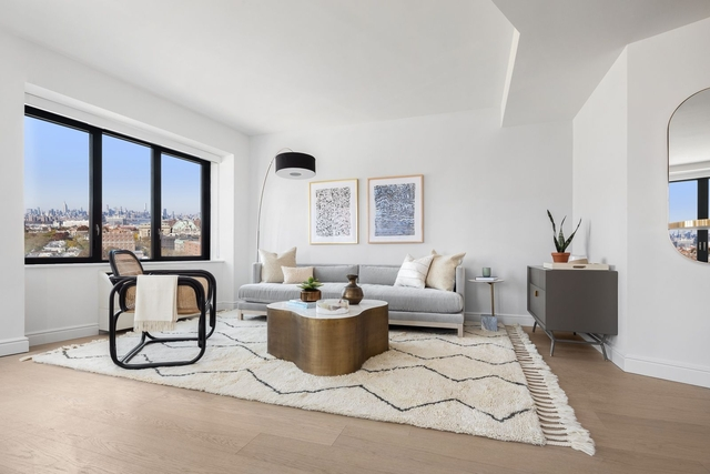 2 Bedrooms, Clinton Hill Rental in NYC for $6,127 - Photo 1