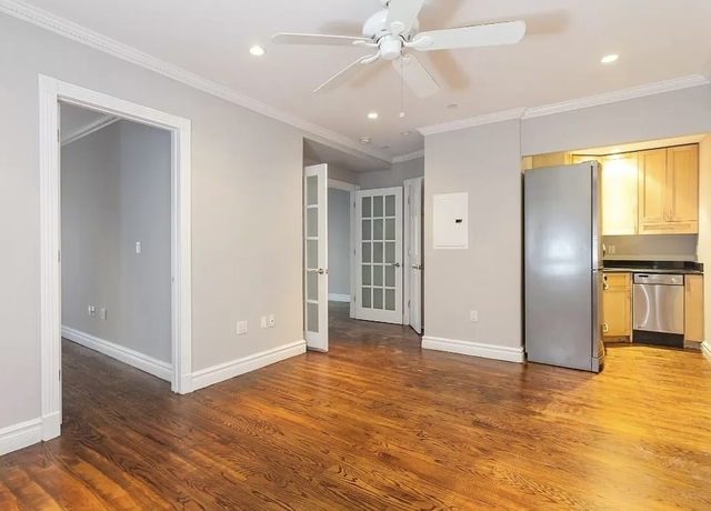3 Bedrooms, Lower East Side Rental in NYC for $5,650 - Photo 1