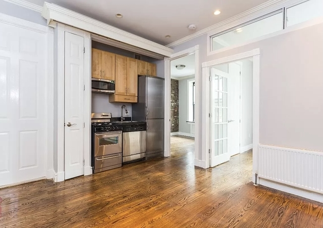 2 Bedrooms, Bowery Rental in NYC for $4,450 - Photo 1