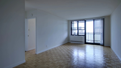 2 Bedrooms, Yorkville Rental in NYC for $5,662 - Photo 1