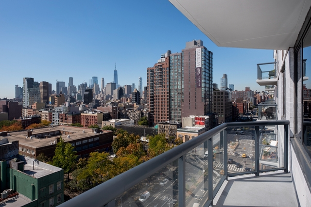 3 Bedrooms, Alphabet City Rental in NYC for $8,595 - Photo 1