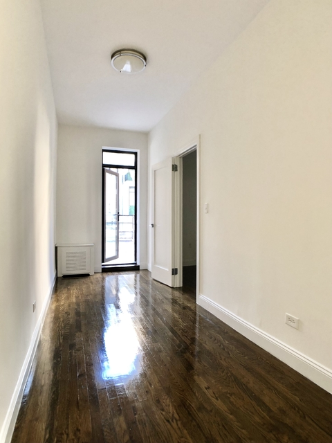 1 Bedroom, Lenox Hill Rental in NYC for $3,025 - Photo 1