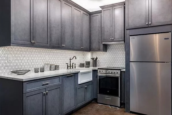 1 Bedroom, Williamsburg Rental in NYC for $4,475 - Photo 1