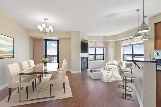 2 Bedrooms, Elliot Park Rental in Minneapolis-St. Paul, MN for $2,495 - Photo 1