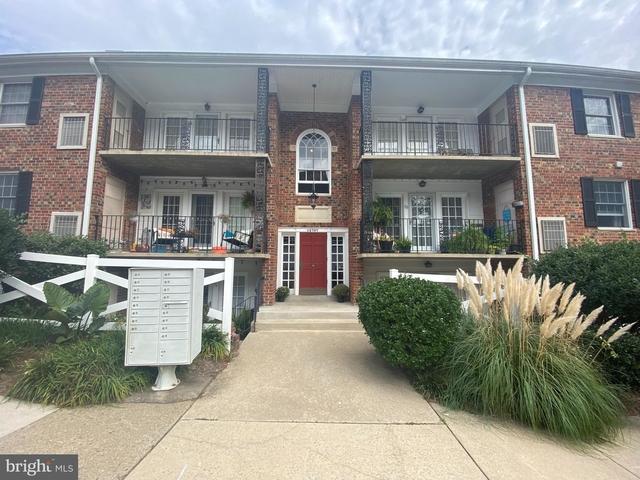 2 Bedrooms, Moorings of Occoquan Condominiums Rental in Washington, DC for $1,625 - Photo 1