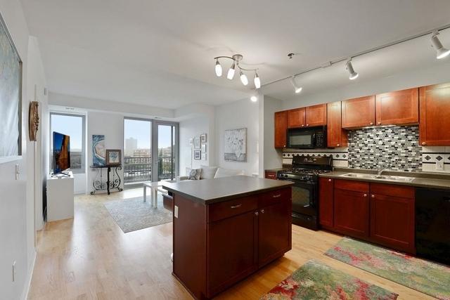 1 Bedroom, Elliot Park Rental in Minneapolis-St. Paul, MN for $1,495 - Photo 1