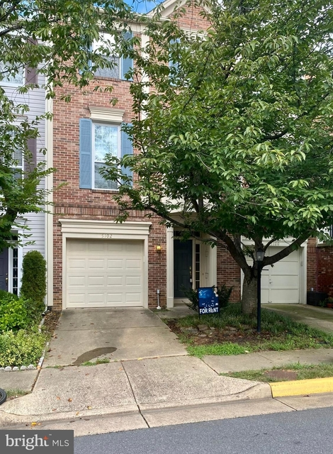 3 Bedrooms, Lincolnia Rental in Washington, DC for $2,550 - Photo 1