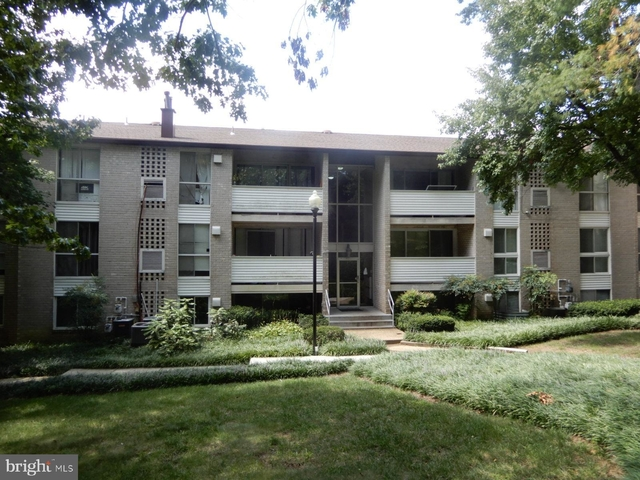 2 Bedrooms, Springfield Rental in Washington, DC for $1,590 - Photo 1