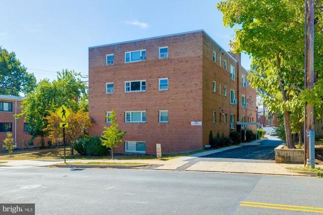 2 Bedrooms, Penrose Rental in Washington, DC for $1,700 - Photo 1