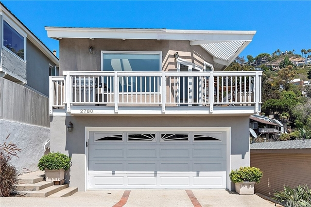3 Bedrooms, Upper Victoria Beach Rental in Mission Viejo, CA for $6,750 - Photo 1