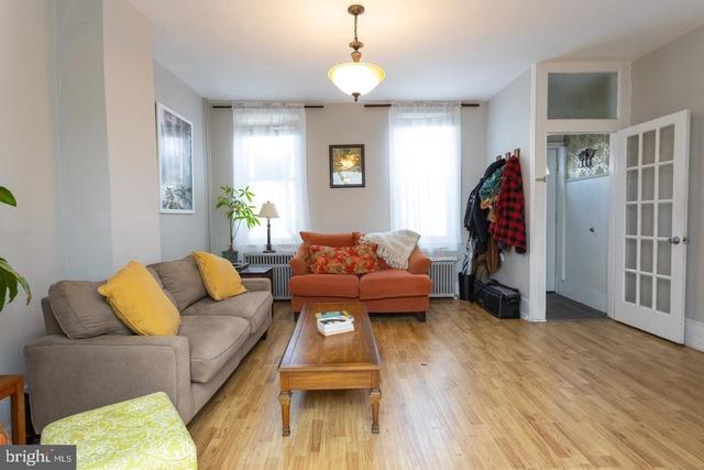 3 Bedrooms, Kensington Rental in Philadelphia, PA for $1,700 - Photo 1